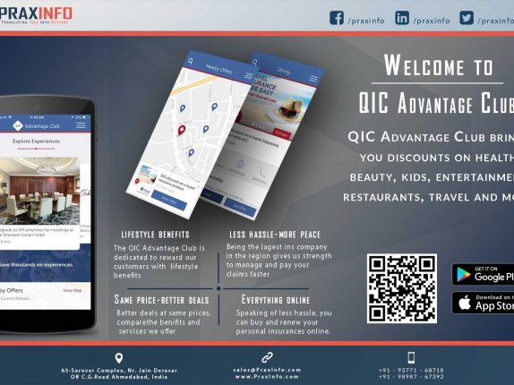 android-qic