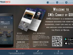 android-smes