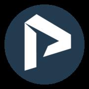PRAXINFO's Company logo