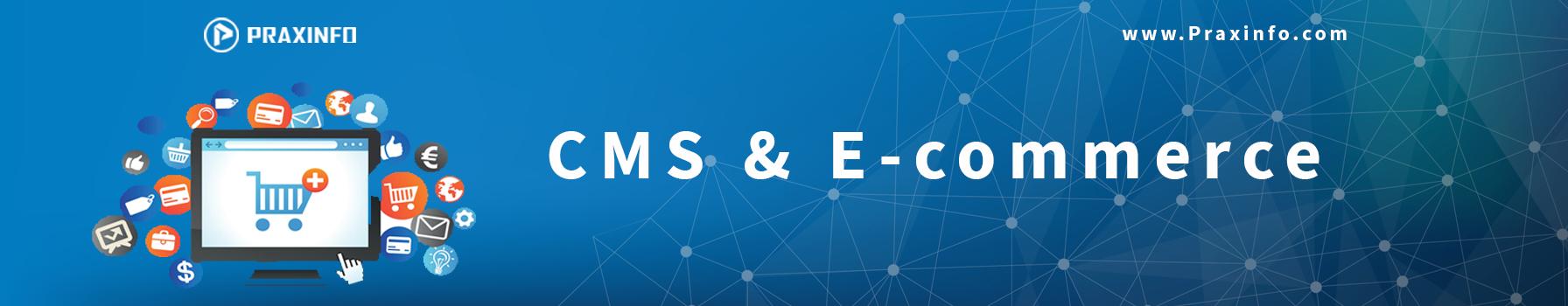 CMS-E-commerce.png
