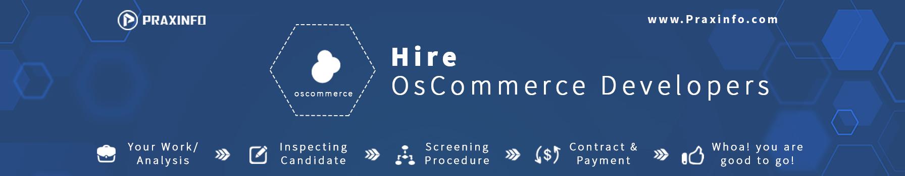 hire-OsCommerce-developer.png