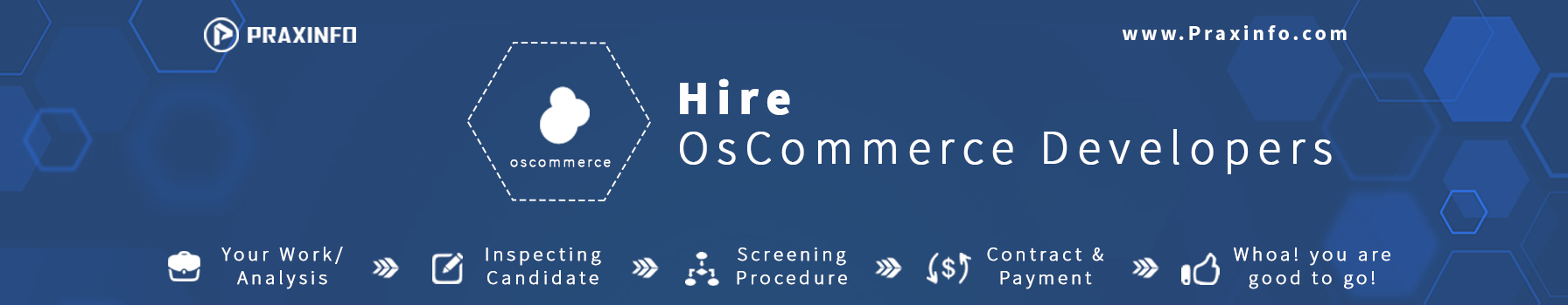 hire-OsCommerce-developer.png