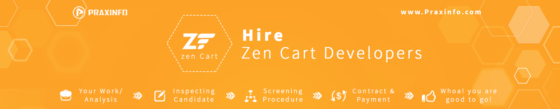 hire-ZenCart-developer.png