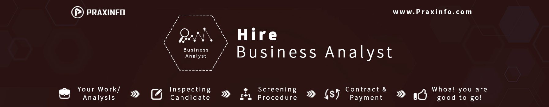 hire-business-analyst.png