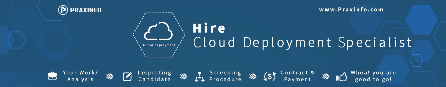 hire-cloud-deployment-spacialist.png