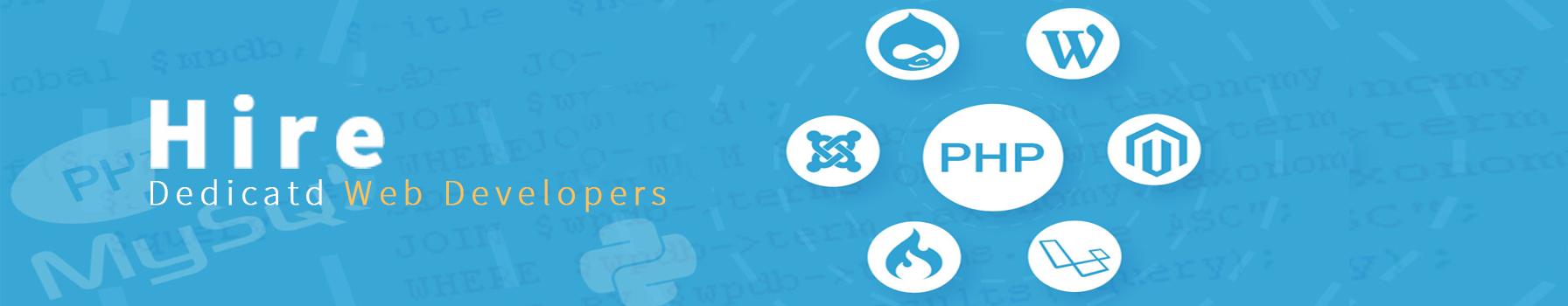 hire-dedicated-web-developer.png