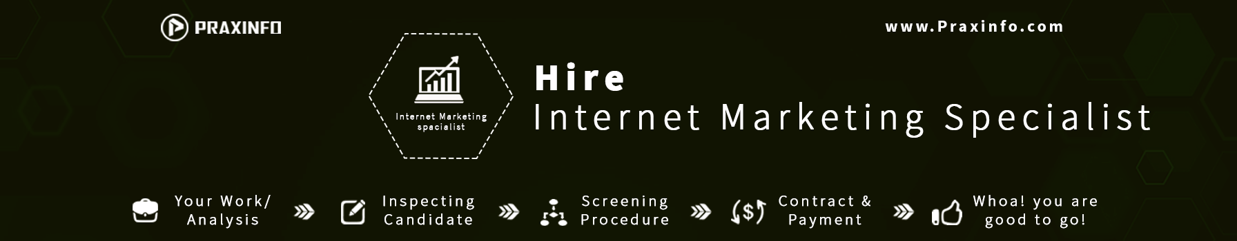 hire-internet-marketing-spacialist.png
