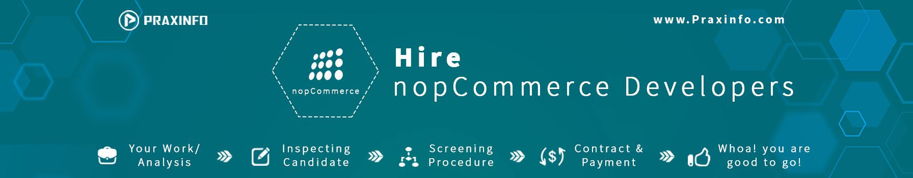 hire-nopCommerce-developer.png