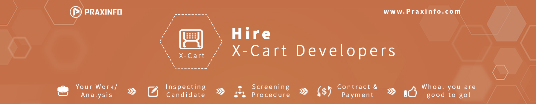 hire-x-cart-developer.png