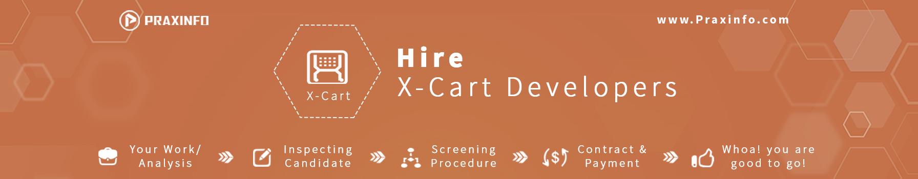 hire-x-cart-developer.png