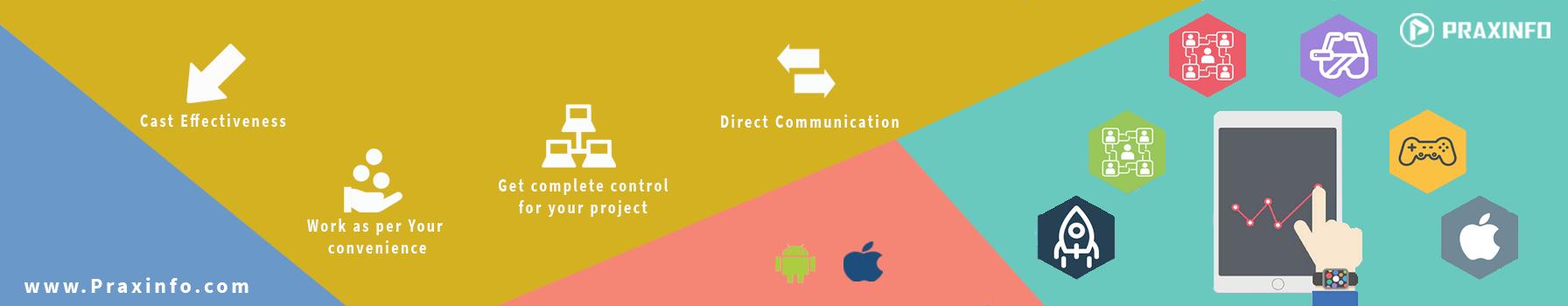 mobile-app-development-trends.png