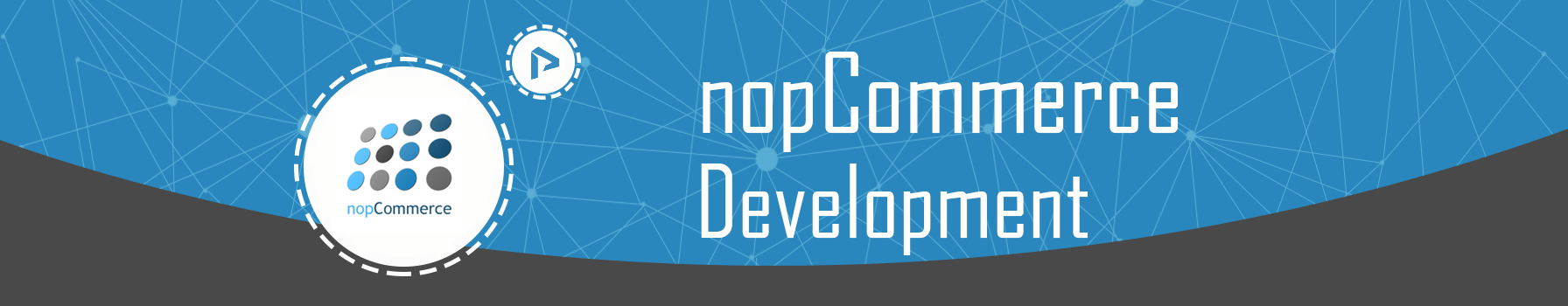 nopcommerce-development.png