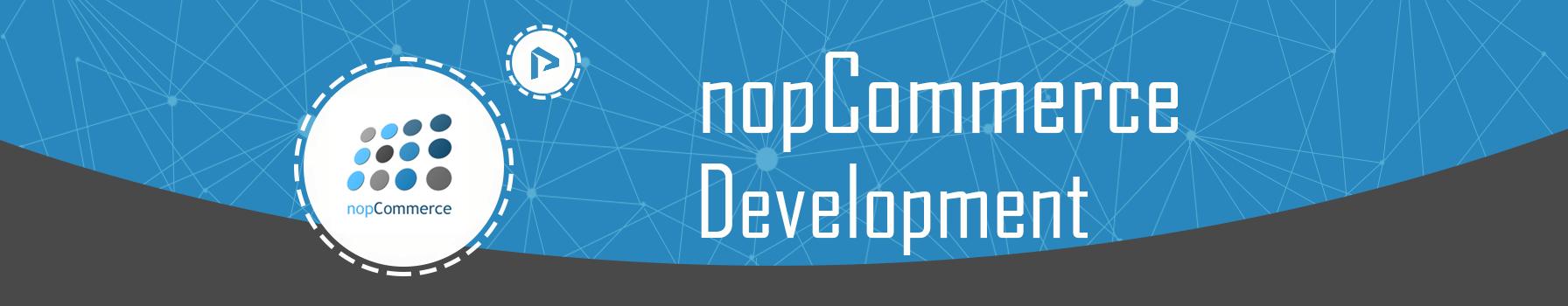 nopcommerce-development.png