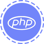 EXPERT PHP DEVELOPER