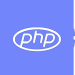EXPERT PHP DEVELOPER