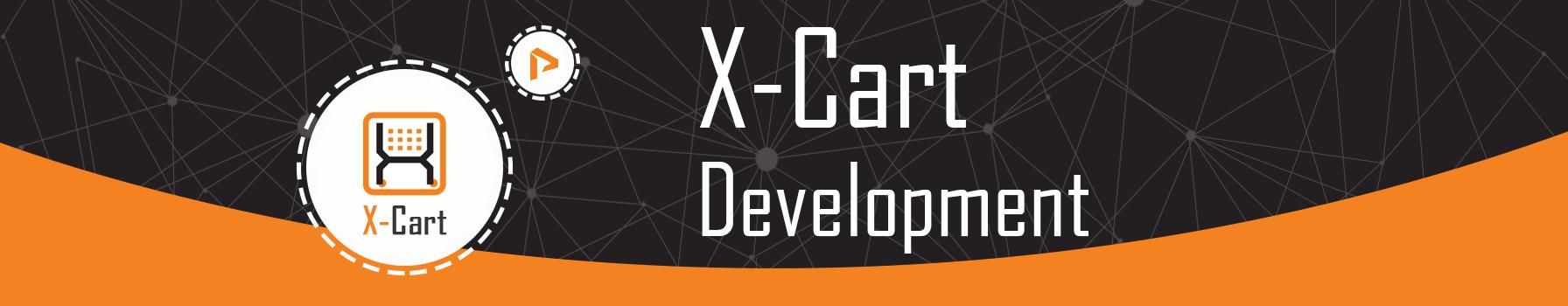 x-cart-development.png