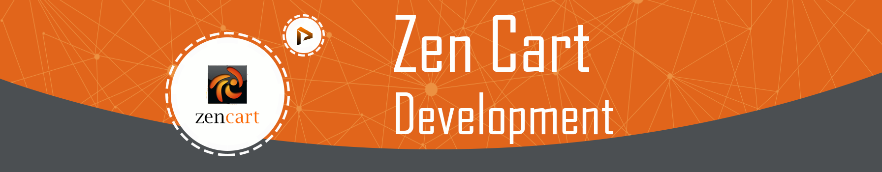 zen-cart-development.png