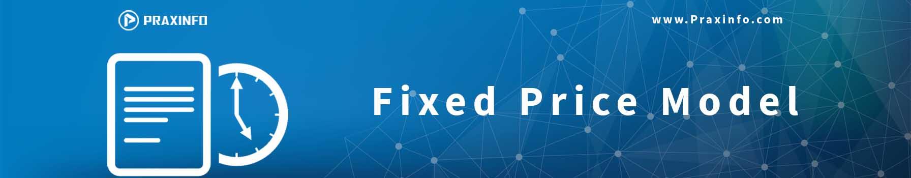 Fixed-Price-Model.jpg