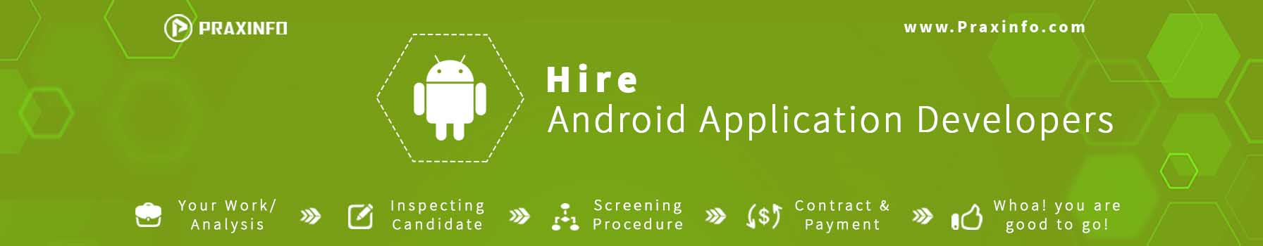 Hire-Android-Application-developer.jpg