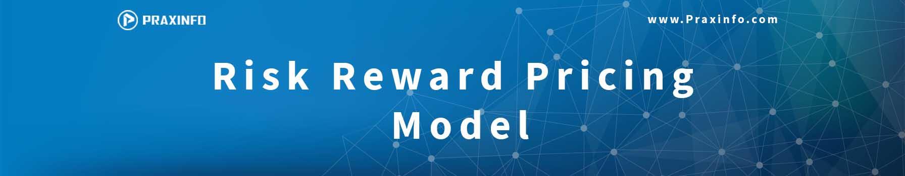 Risk-Reward-Pricing-Model.jpg