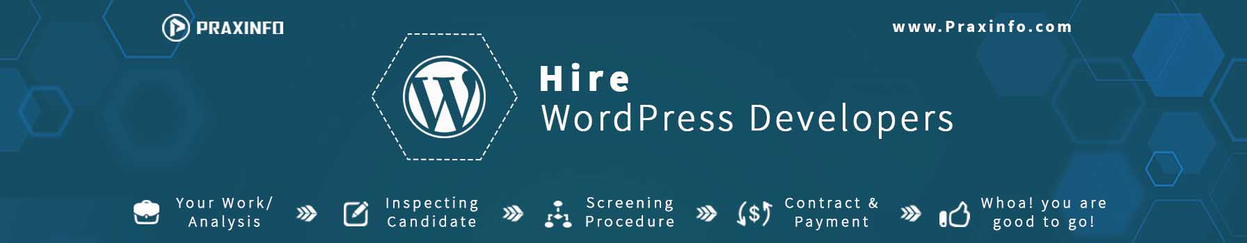 WordPress-developer-banner.jpg