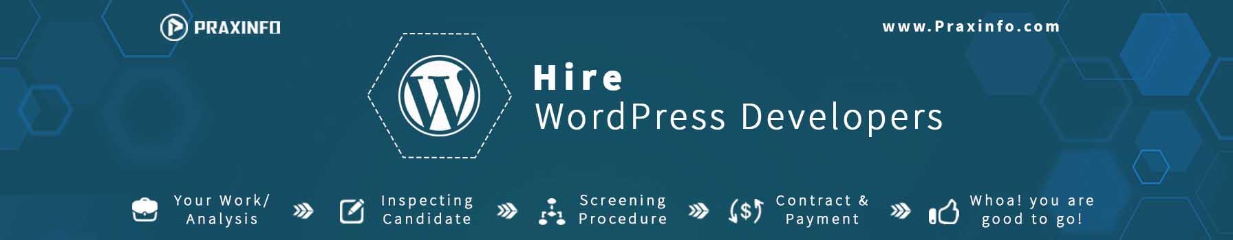 WordPress-developer-banner.jpg