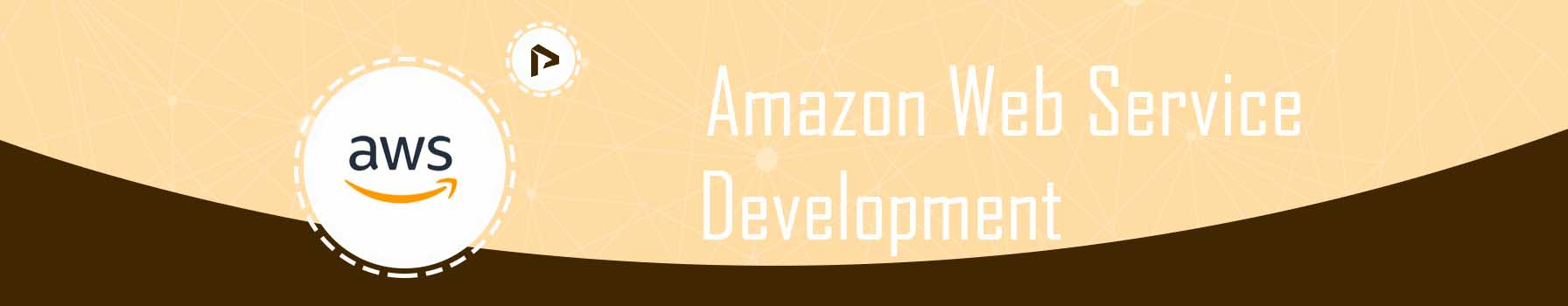amazon-development.jpg