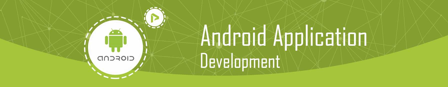 android-application-development.jpg