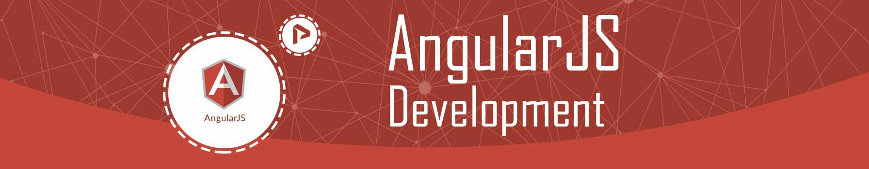 angularjs-development.jpg