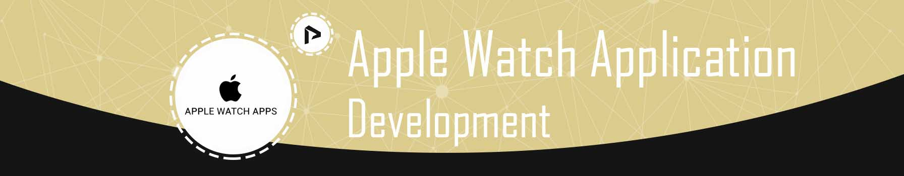 apple-watch-application-development.jpg