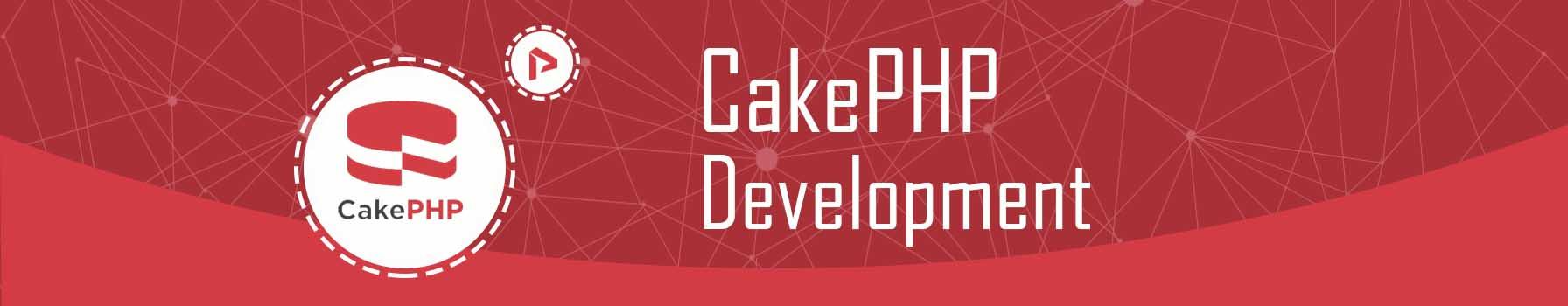 cakephp-development.jpg