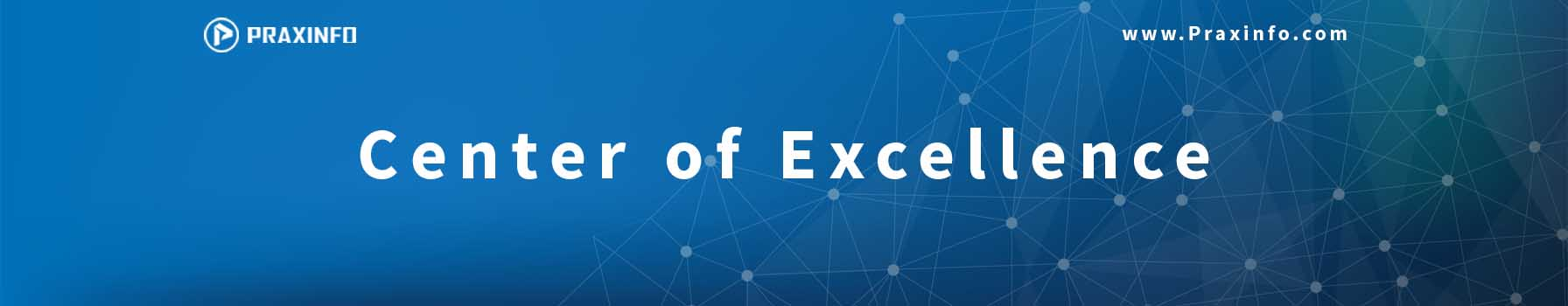 center-of-exellence.jpg