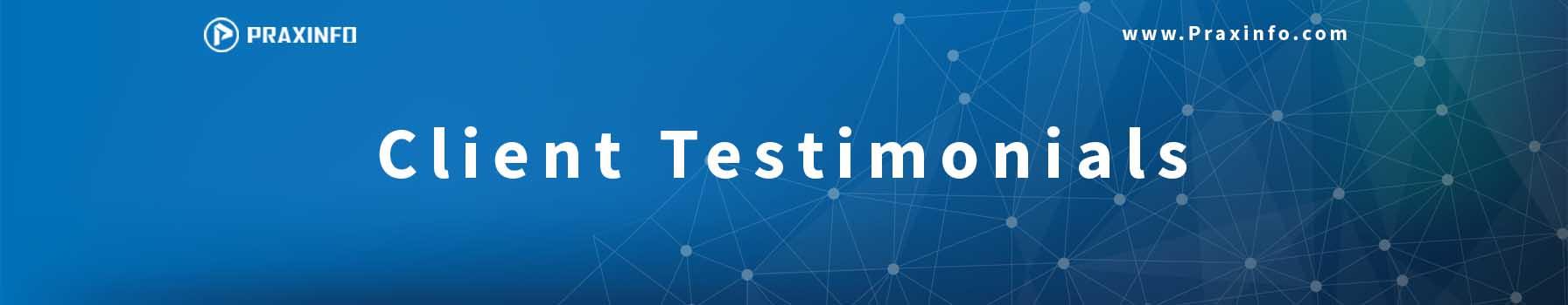 client-testimonials-1.jpg