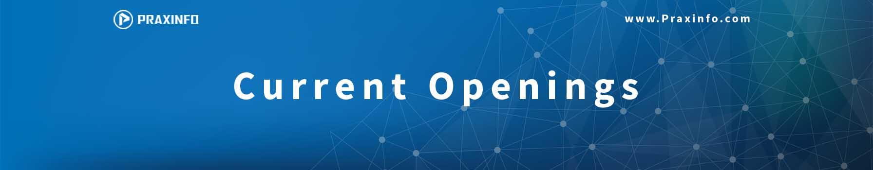current-openings.jpg