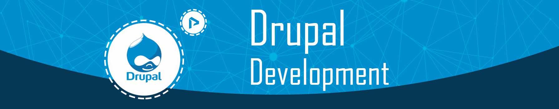 drupal-development.jpg