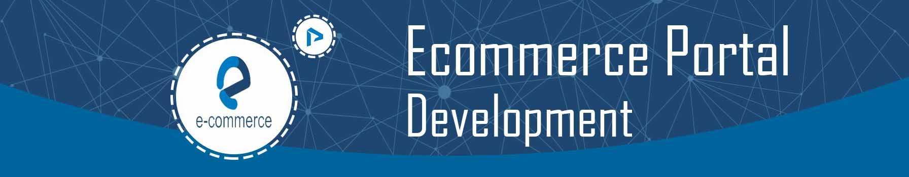 e-commerce-portal-development.jpg