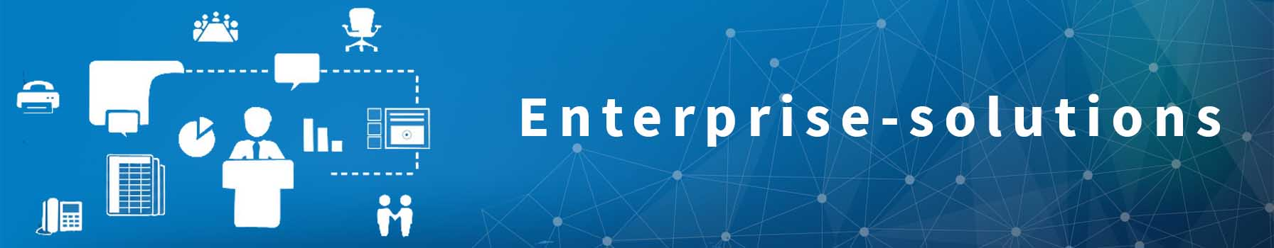 enterprise-solutions.jpg