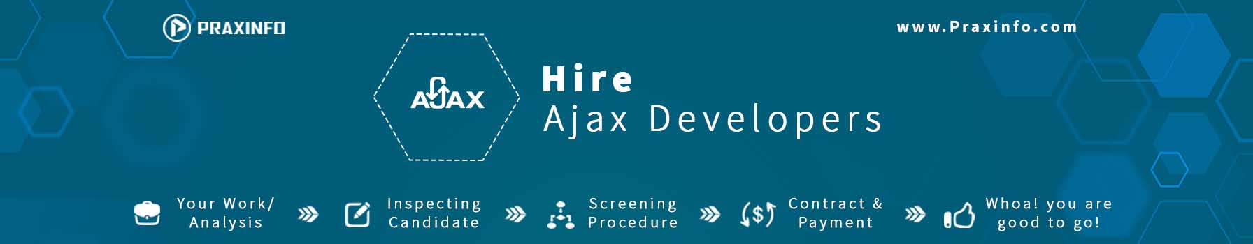 hire-Ajax-developer.jpg
