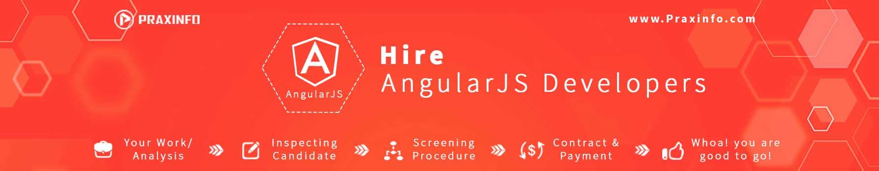 hire-AngularJS-developer.jpg