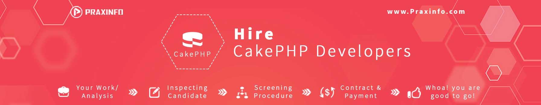 hire-CakePHP-developer.jpg
