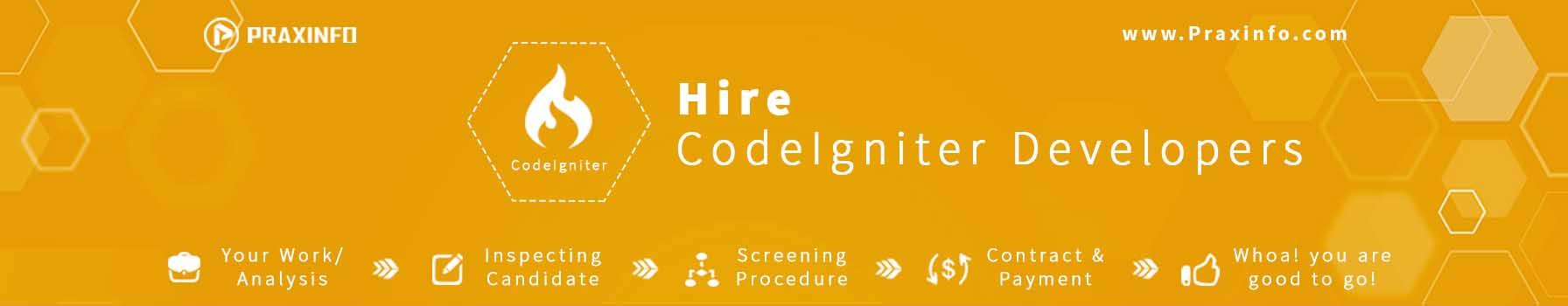 hire-CodeIgniter-developer.jpg