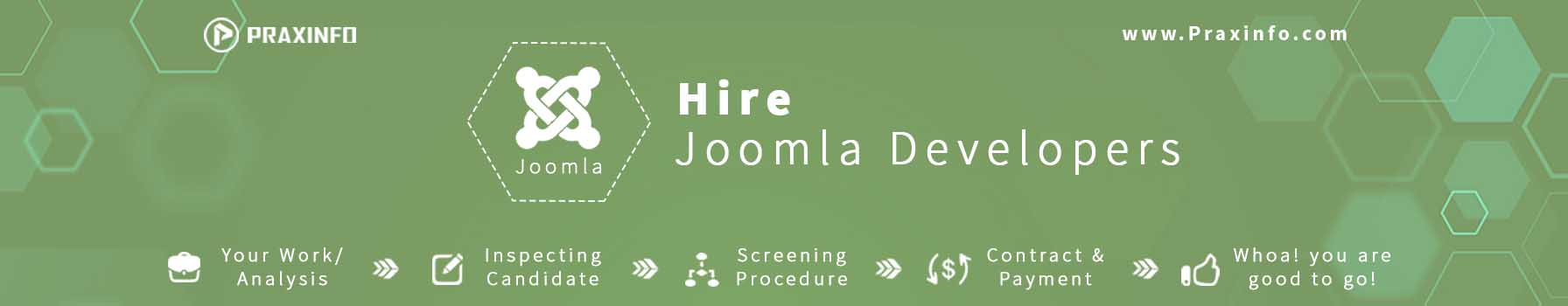 hire-Joomla-developer-banner.jpg
