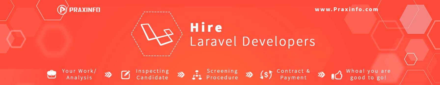 hire-Laravel-developer-banner.jpg