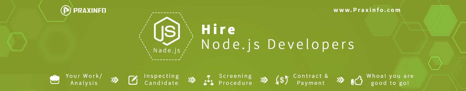 hire-Node.js-developer.jpg