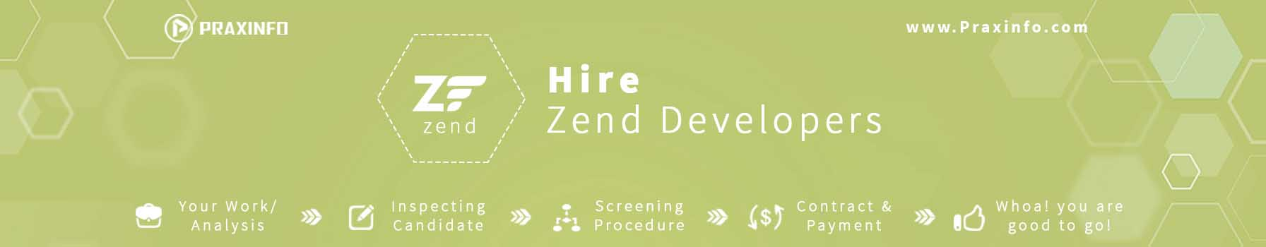 hire-Zend-developer.jpg