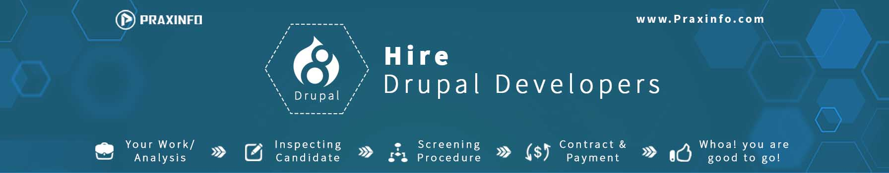 hire-drupal-developer.jpg