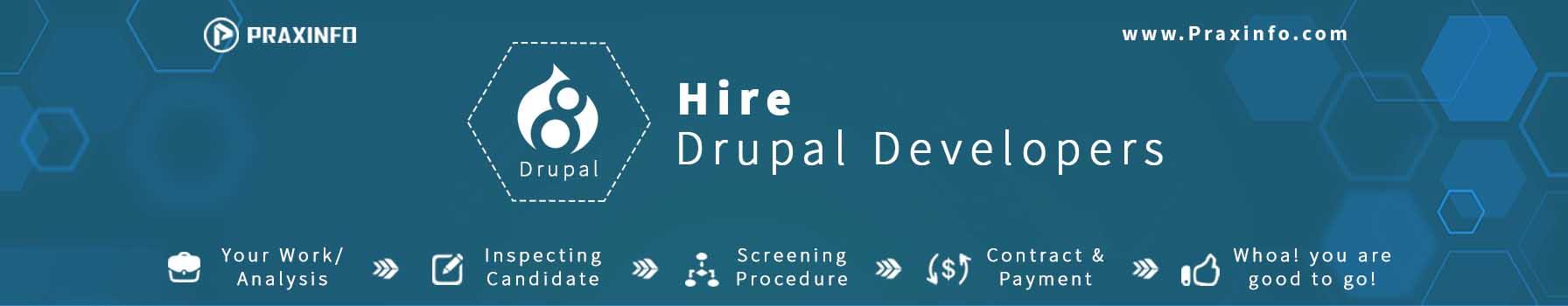 hire-drupal-developer.jpg
