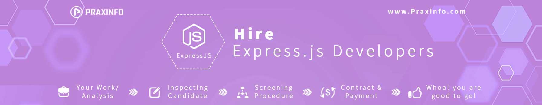 hire-express.js-developer-banner.jpg