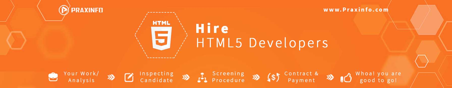 hire-html5-developer.jpg