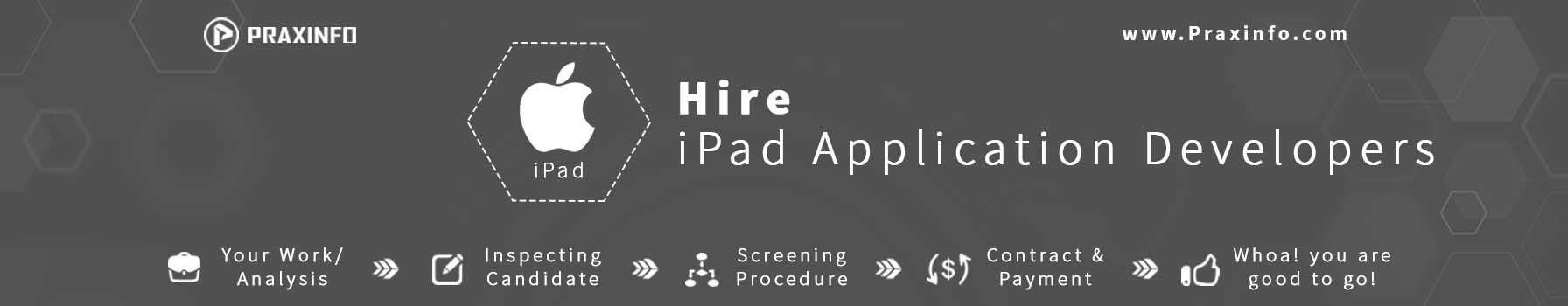 hire-iPad-Application-developer-banner-1.jpg